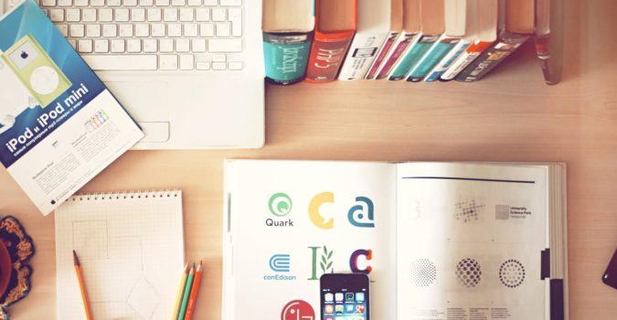 Web Designer Employment