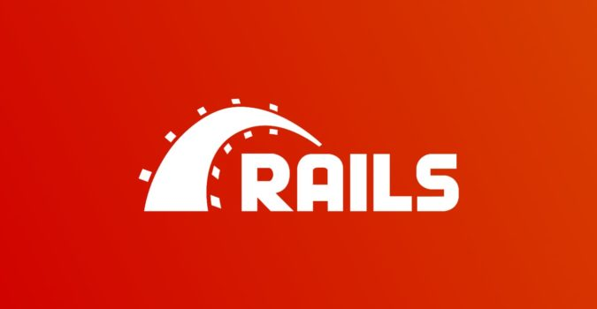 Ruby on Rails Design