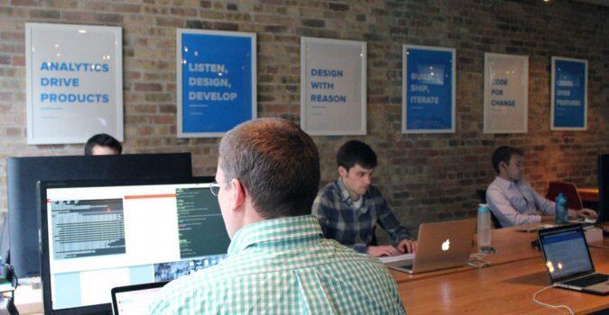 Web Design Family LaunchPad Lab