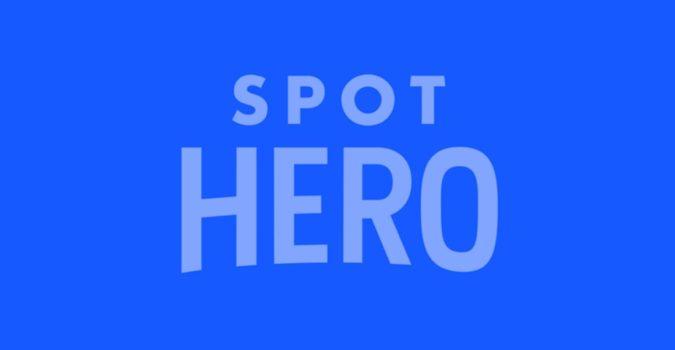 Spot hero Q&A