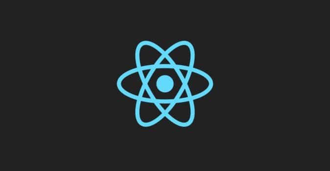 React design