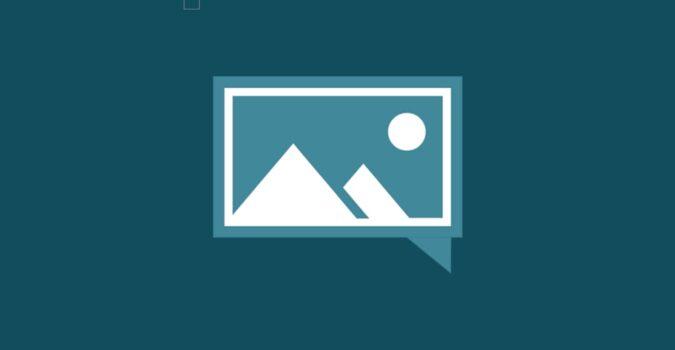 fotofluent logo