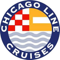 Chicago Line Cruises Checkout