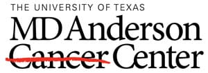MD Anderson Web Design