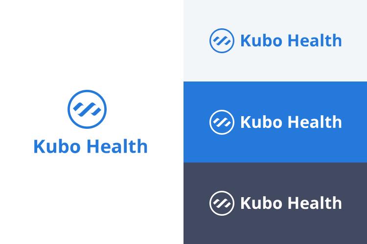 Kubo Branding Logo