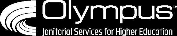 Olympus Application Development