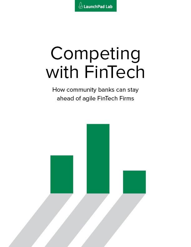 FinTech White Paper