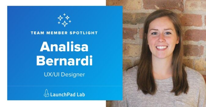 Analisa Spotlight