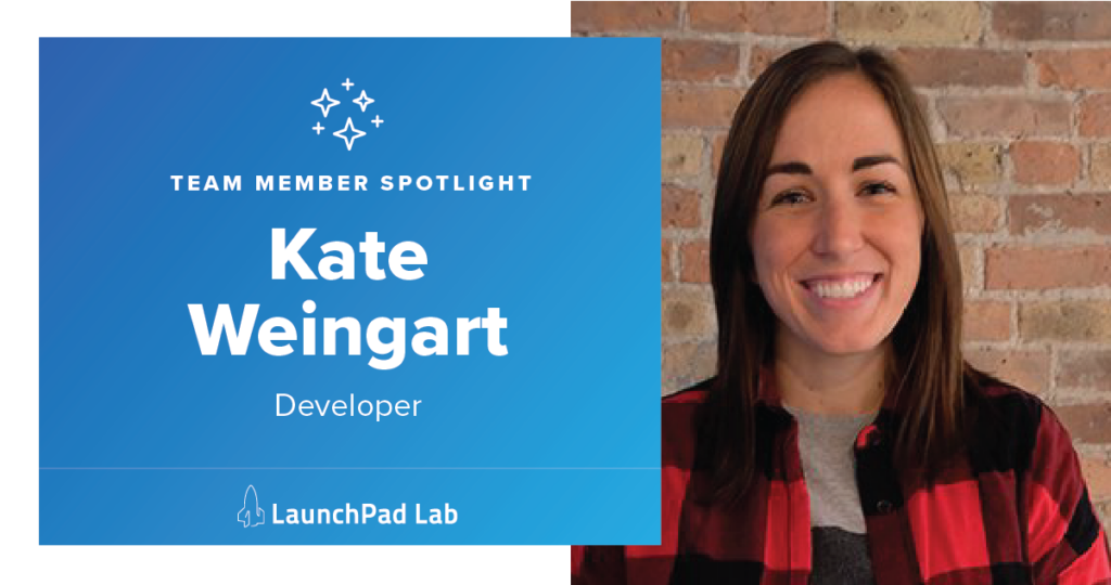Kate-Weingart-Spotlight