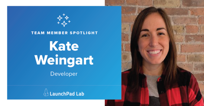 Kate-Weingart-Spotlight