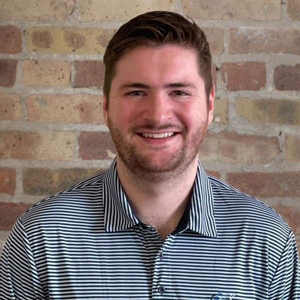 Daniel Morton