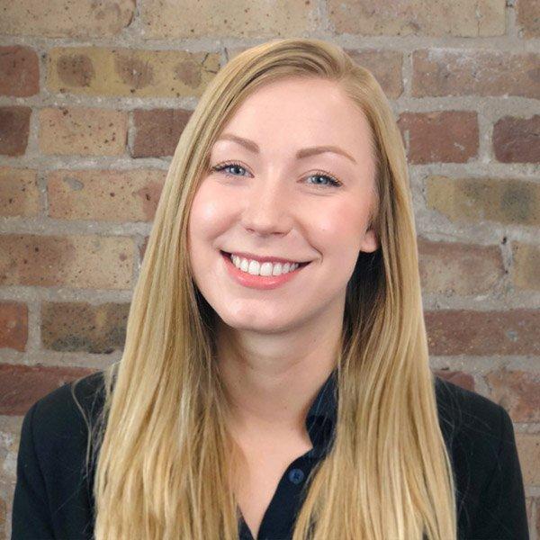 Rebecca Jasch